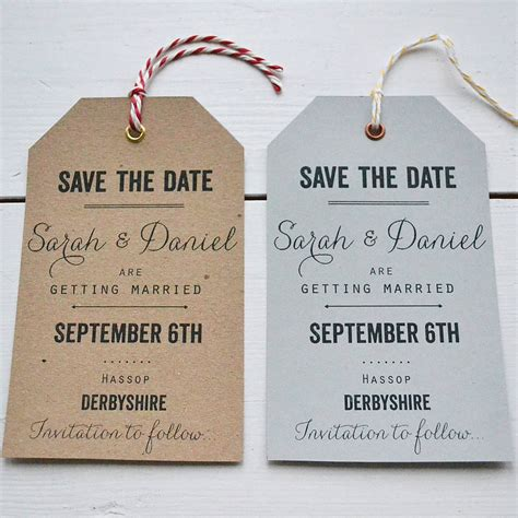 save the date wording wedding abroad tag wedding save the date by says i do notonthehighstreet