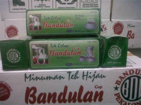 Teh Bandulan Pekalongan dinomarket 174 pasardino teh bandulan