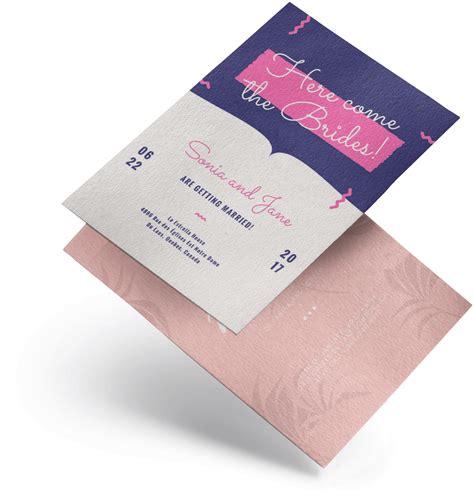 Hochzeitseinladungen Erstellen by Wundersch 246 Ne Hochzeitseinladungen Drucken Lassen Canva