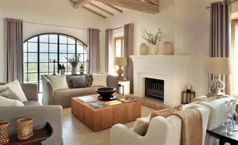 Gemütliches Wohnzimmer Design by Schne Wohnzimmer Mit Kamin Mypowerruns