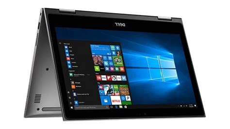 Dell Inspiron 13 5378 X360 I5 7200 8gb 1tb Fhd Win10 dell inspiron 5378 grey 13 3 quot touch fhd i5 7200u 8gb ddr4 1tb windows 10 eln store