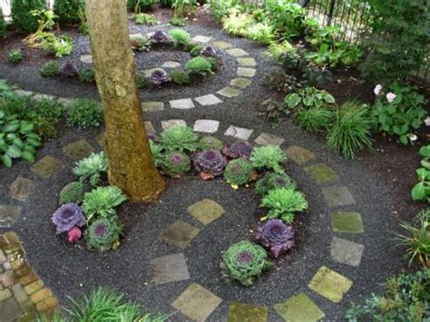 Landscape Design Using Your Own Photo In Your Own Back Yard Wilmette Kenilworth News Photos