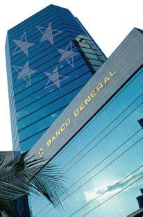 que es banco general banco general de panam 225 inicia operaciones en costa rica
