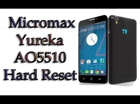 hard video reset ps3 full download micromax yu yurika download specification