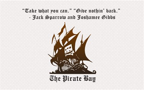 pirate bay download the pirate wallpaper 2560x1600 wallpoper 410108