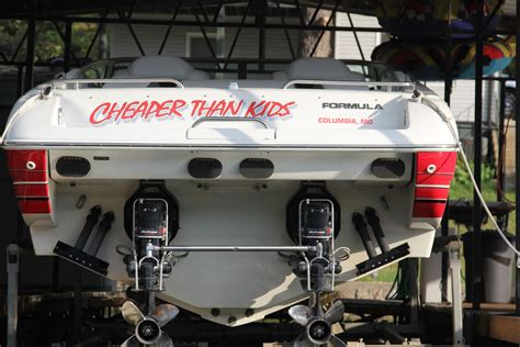 boat names starting with a cheaper than kids boat names gotta love em lets go