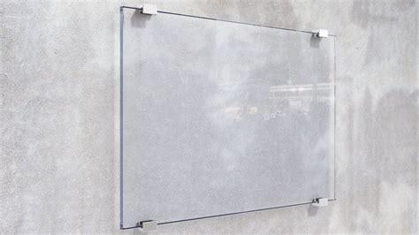 cornici a giorno in plexiglass decorare casa con le cornici a giorno donnad