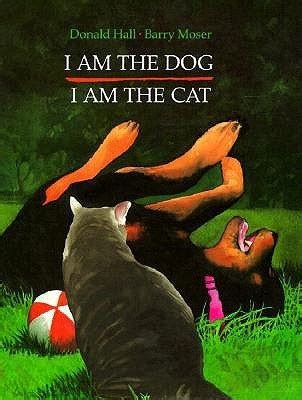 i am a cat books i am the i am the cat by donald reviews
