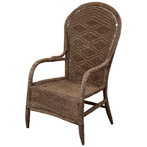 vintage wicker chair x jpg