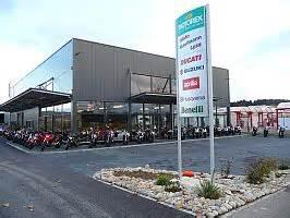Motorradhandel Lyss motorradhandel ch occasionen moto kaufmann lyss 3250 lyss