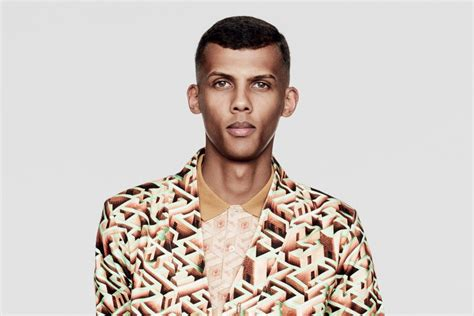 2 Story House by Meet Stromae The Belgian Hit Maker Who S Collabed With