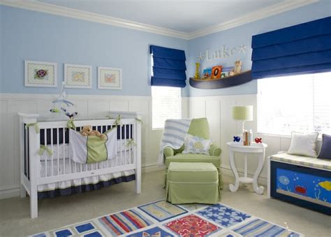 ideas for a toddler boy bedroom great ideas 15 cool toddler boy room ideas