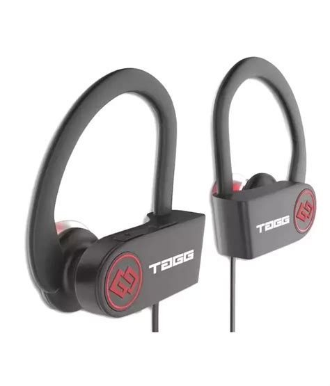 best in ear headphones available in india which are the best headphones available in india for