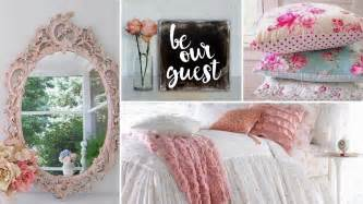 Guest Bedroom Ideas 2017 Diy Shabby Chic Guest Bedroom Decor Ideas 2017 Home