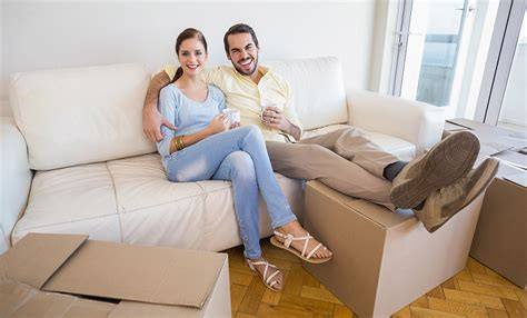casilla renta 2015 seguro vida renta 2015 seguro hogar vida newhairstylesformen2014 com