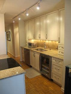 lighting for small kitchens 1000 images about kitchen on pinterest track lighting