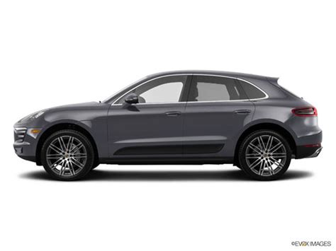 porsche crossover 2015 photos and 2015 porsche macan crossover colors