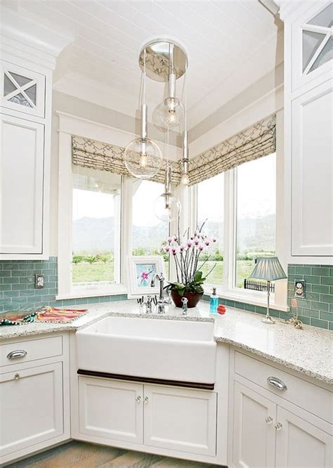 white kitchen sinks for sale sinks inspiring farm sinks on sale farm sinks for