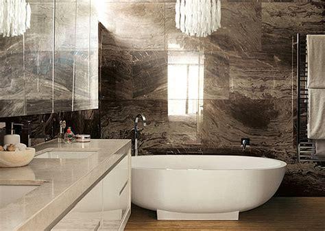 Luxury bathroom tiles designs   Hawk Haven