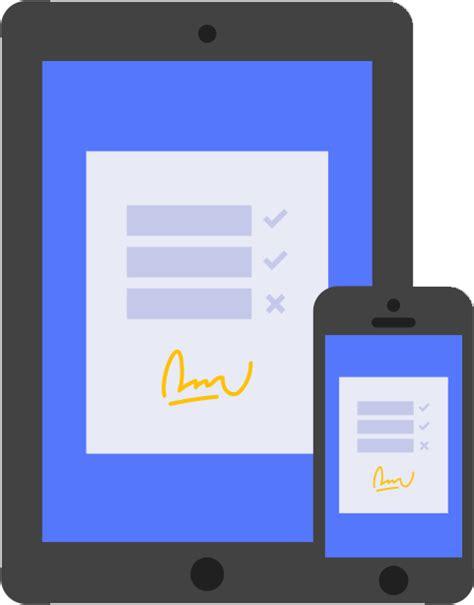 template toko online mobile friendly fitur lengkap untuk jasa buat website toko online murah