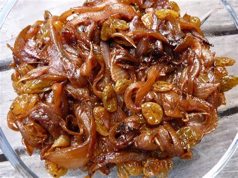 cuisiner les oignons oignons confits cuisiner c est facile