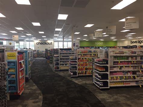 plymouth cvs pharmacy 100 cvs floor plan 100 cvs floor plan apply visual