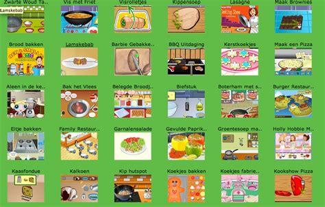Kinderspelletjes Nagels Lakken by 17 Beste Afbeeldingen Kinderspelletjes Op