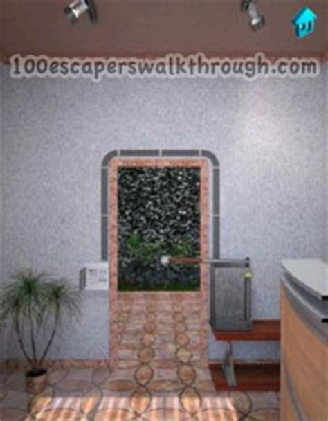 solution 100 doors room rescue 100 door room rescue answer 100 floors level 17 walkthrough