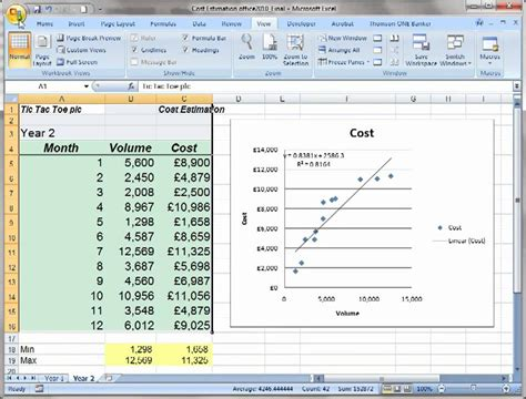 excel 2013 tutorial in telugu how to disable page setup in excel 2007 where is fit to