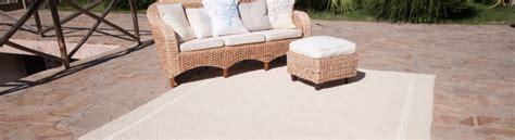 tappeti sardi vendita on line tappeti sardi cotone idee per la casa