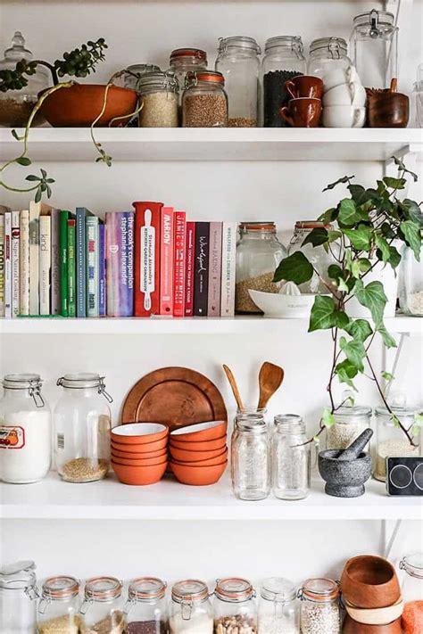 libri cucina cucina 8 utili consigli per organizzare la tua cucina