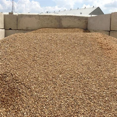 Rock And Gravel Prices Pea Gravel Plano Yard And Wholesale Nursery
