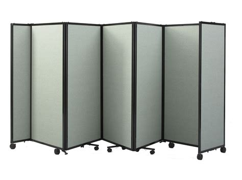 plastic room dividers room dividers decoration designs guide