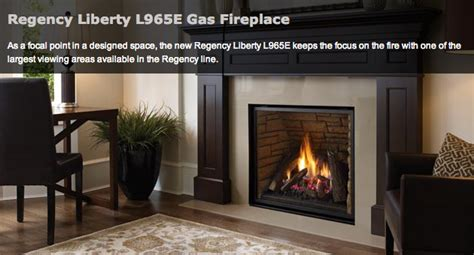 Gas Fireplace Retailers Fireplaces Thompson Gas Retail Showroom