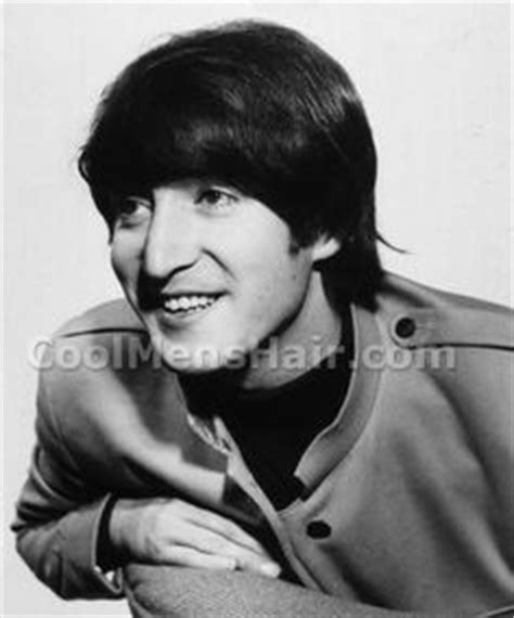 1960 hairstyles for boys 1000 images about 1960s men hairstyles on pinterest