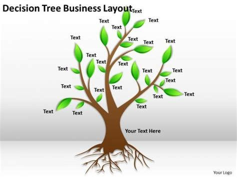 business tree template 28 images tree diagram