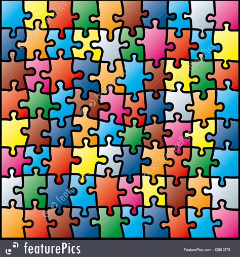 pattern image online jigsaw puzzle colorful pattern