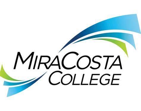 Menlo College Mba by Colleges Universities Study California