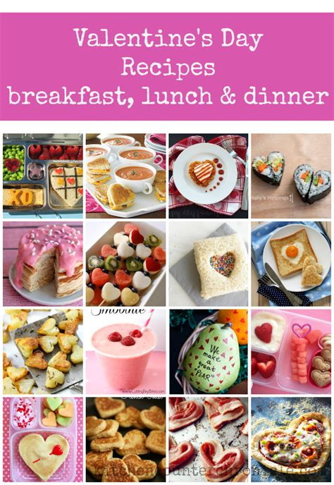 s day dinner and a s day recipes breakfast lunch and dinner