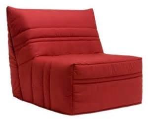 chauffeuse fauteuils large choix de produits 224