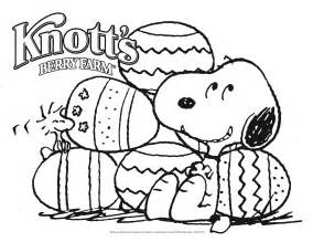 peanuts halloween coloring pages snoopy coloring pages for