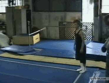 somersault fail  funny gifs updated daily