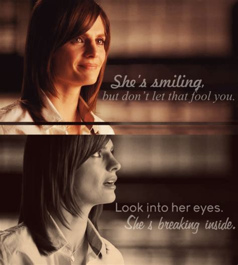 an insider s look into definitely beckett flavored