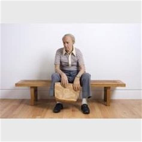 duane hanson man on a bench 1000 images about costume inspiration on pinterest oil