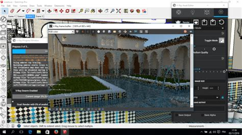 sketchup for mac free download and software reviews prioritymagazines blog