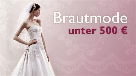 Brautkleider Unter 500 by Hochzeitskleid Unter 500 Dein Neuer Kleiderfotoblog