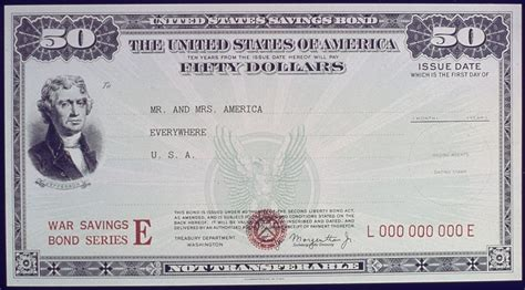where to get savings bonds series e bond wikipedia