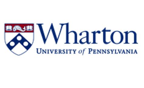 Wharton Mba Career Report by How To Use An Essay That Has Already Been Submitted How To