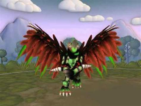 best spore creations spore best creature mejor criatura