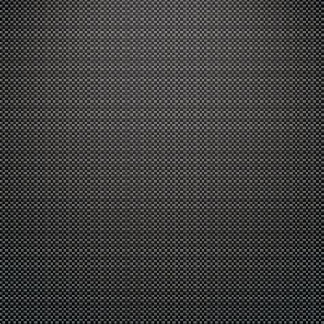 carbon pattern cdr fiber free vector download 47 free vector for commercial
